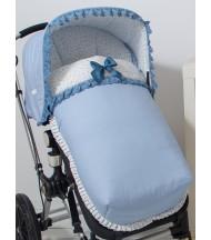 "Saco silla universal ""Pecas"""