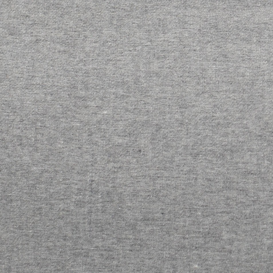 Paño gris