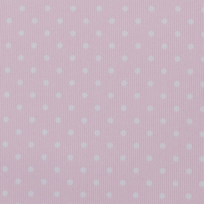 Topitos rosa