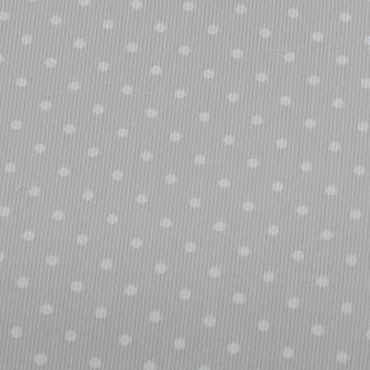 Topitos gris