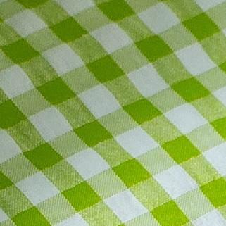 Vichy Lola verde