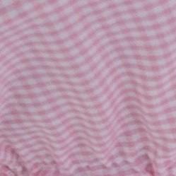 Vichy rosa