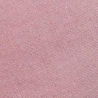 Paño rosa