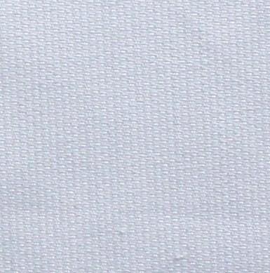 Piqué gris