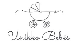 Unikko Bebés